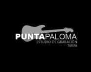 Punta Paloma Estudios