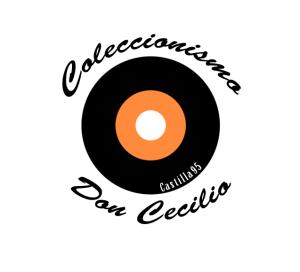 Coleccionismo Don Cecilio