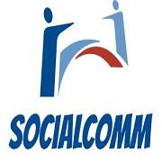 SOCIALCOMM, Marketing digital