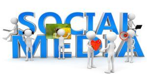 motivos-para-tener-presencia-en-redes-sociales-2