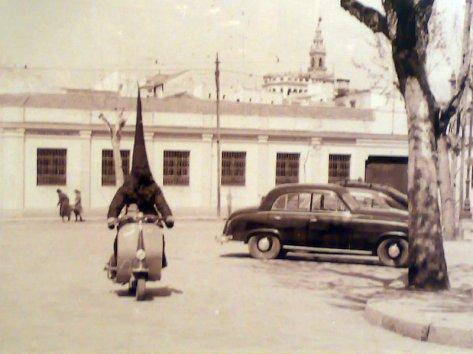 vespa-nazareno