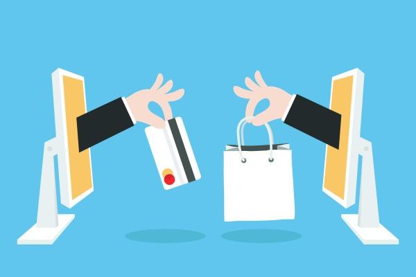 E_Commerce socialcomm