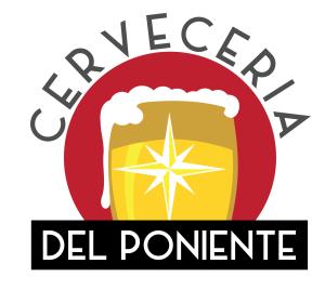 Cervecería del Poniente