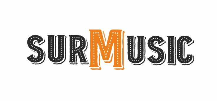 SurMusic | Escuela de Musica