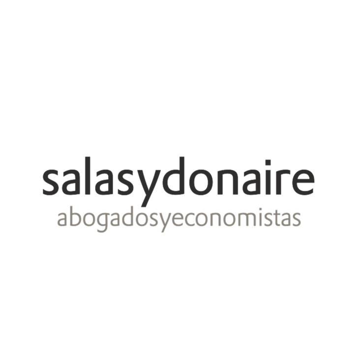 SalasyDonaire